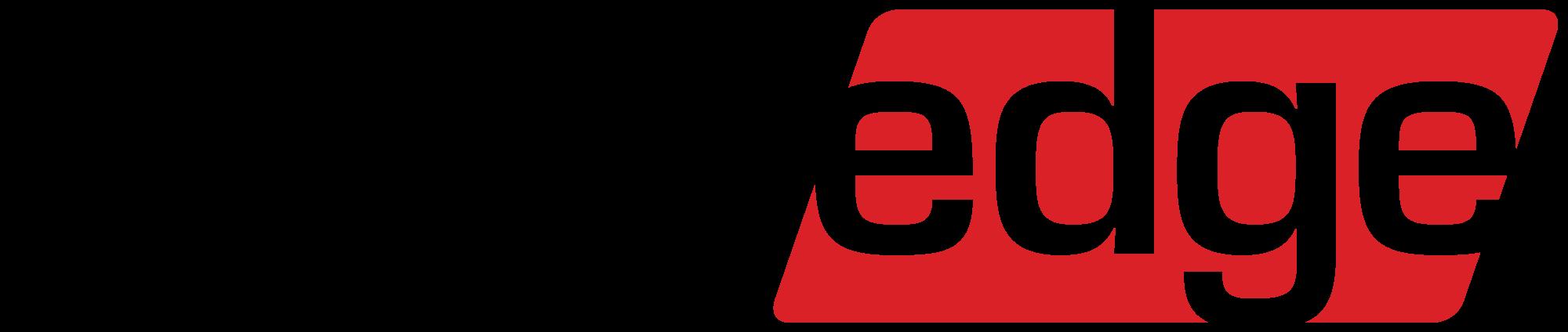 Europrogetti 2000 - Solar Edge