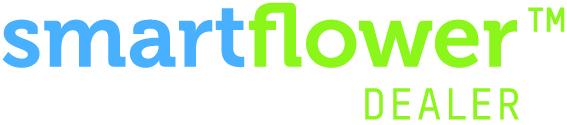 Europrogetti 2000 - Smart Flower rivenditore
