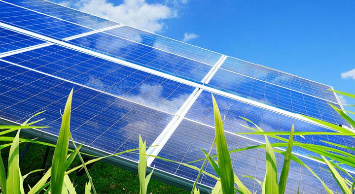 Europrogetti 2000 - impianti fotovoltaici