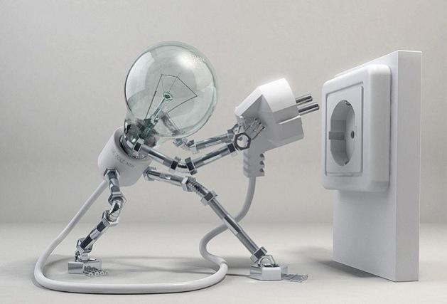 Europrogetti 2000 - impianti elettrici