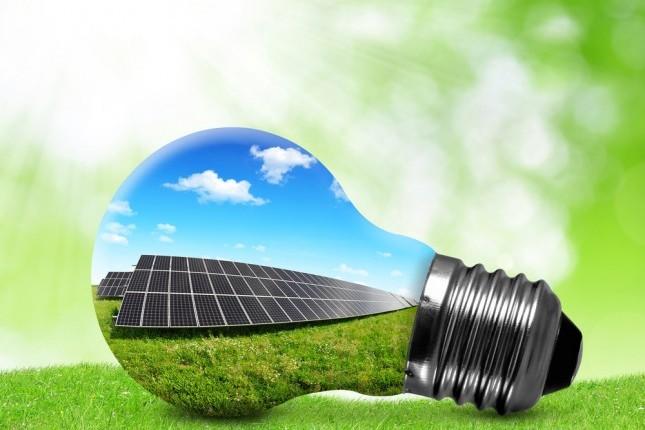 Europrogetti 2000 - fotovoltaico
