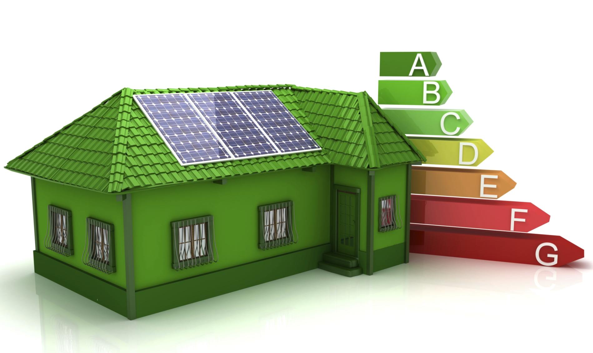 Europrogetti 2000 - risparmio fotovoltaico