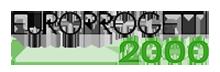 Europrogetti 2000