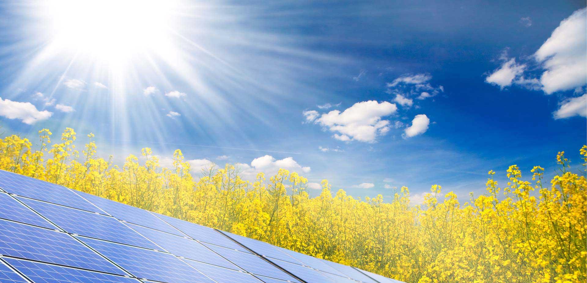 europrogetti_2000_fotovoltaico