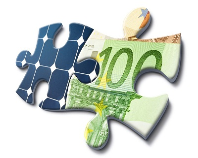 Europrogetti 2000 - finanziamenti fotovoltaico