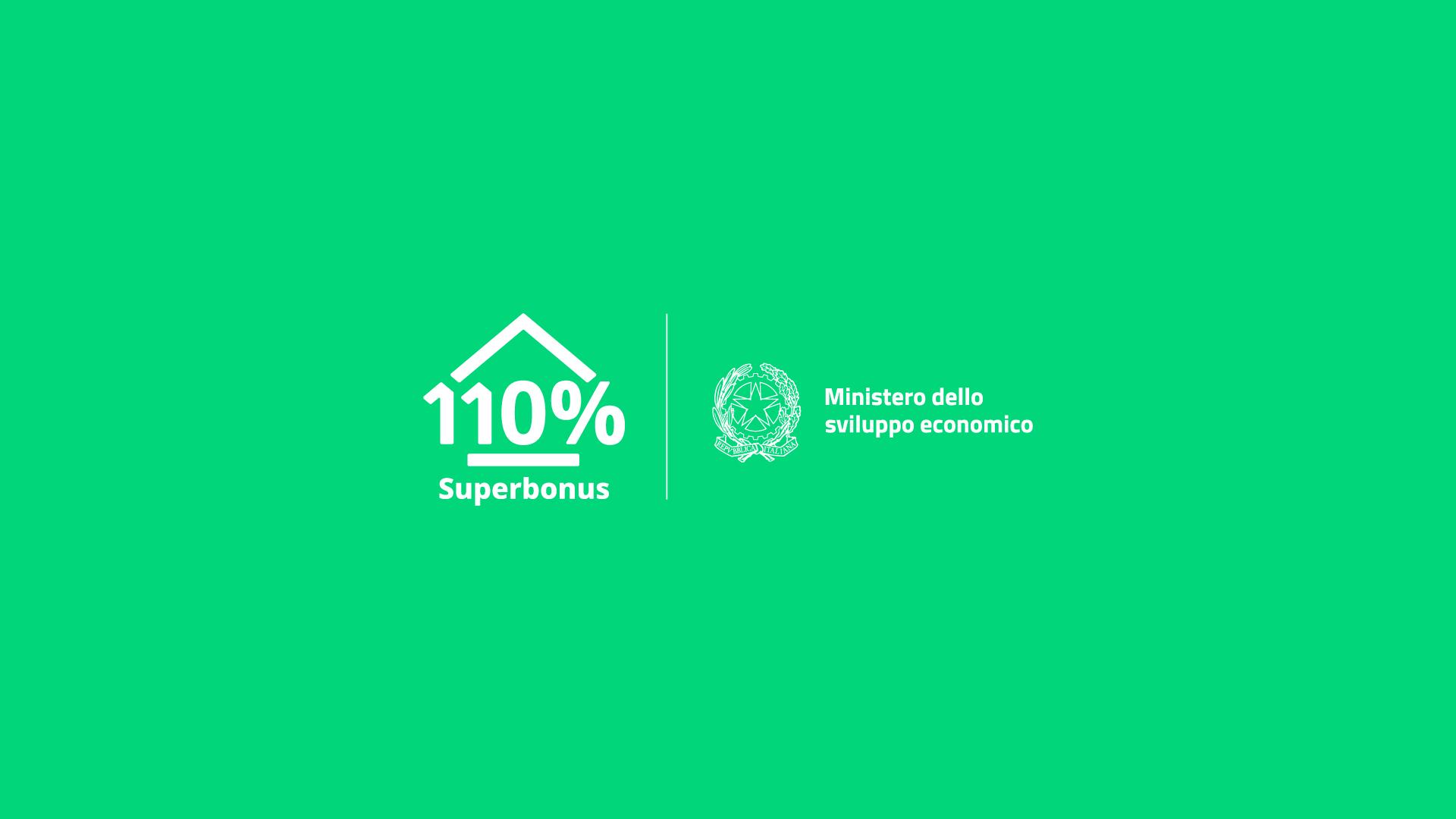 110%_logo3
