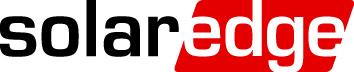 SolarEdge_HighRes_Logo_no-tagline